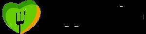 veggie paleo Logo